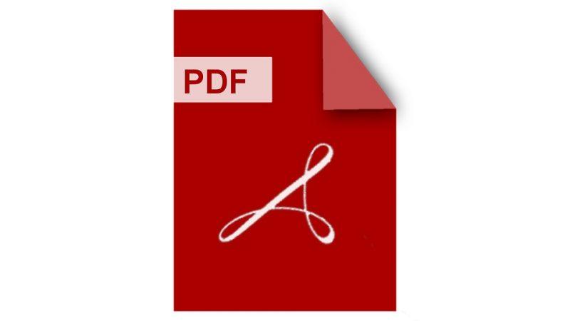 PDFBear: Simplest Platform To Convert and Organize PDF Files