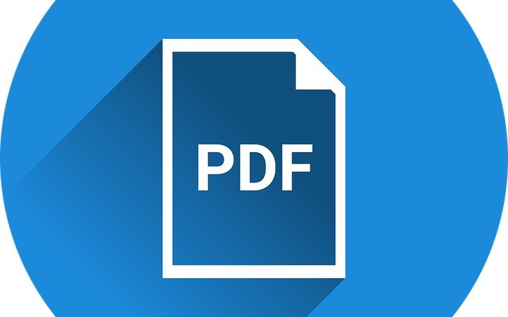The Convenience Of PDFBear's All-In-One Online Converter Tools