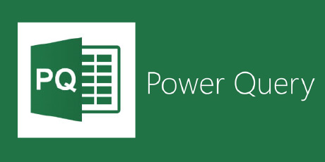 What is a Power Query?