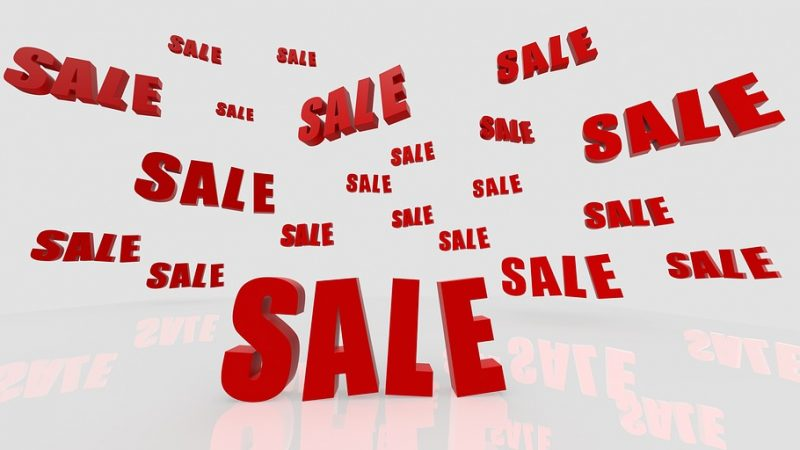 5 Best Sales Enablement Tools