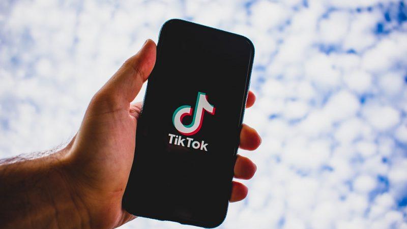 How to Use TikTok Filters