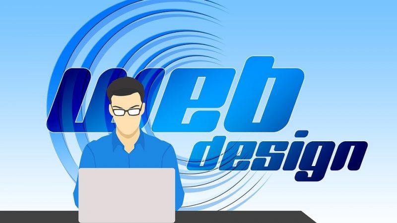 Various pros of Hiring a Web Design Agency