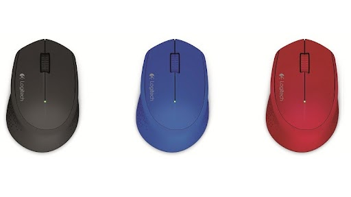 Which brand of the wireless mouse should I buy?
