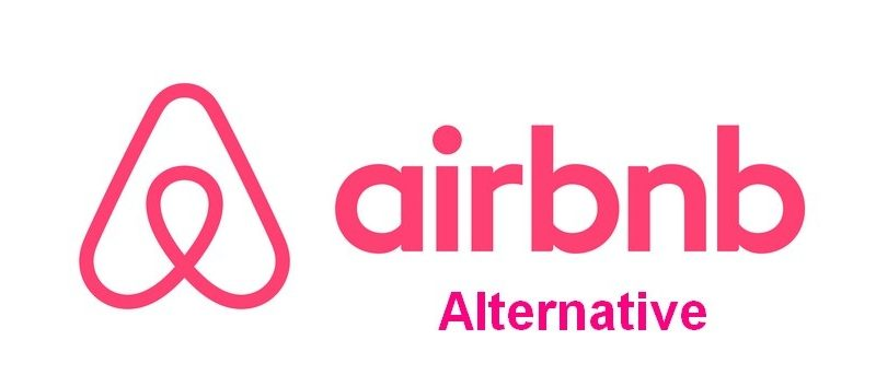 4 best Airbnb Alternatives for Homeowners