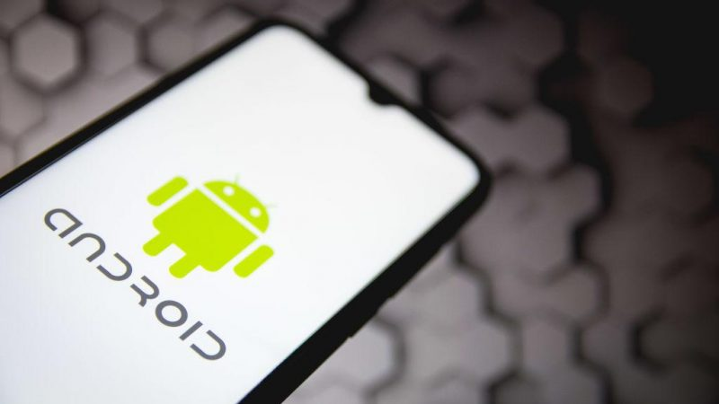 Which Platform a Startup Should Choose Android or iOS in 2021