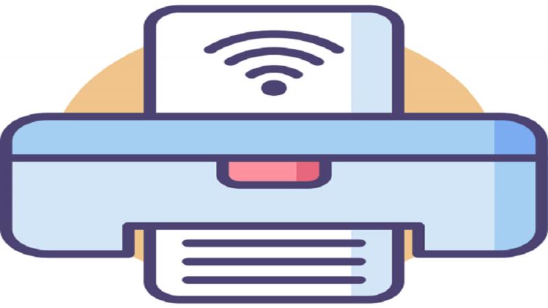 How Can I Get Back Printer Offline To Online?