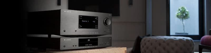 What to Consider When Buying Used Hi-Fi Equipment