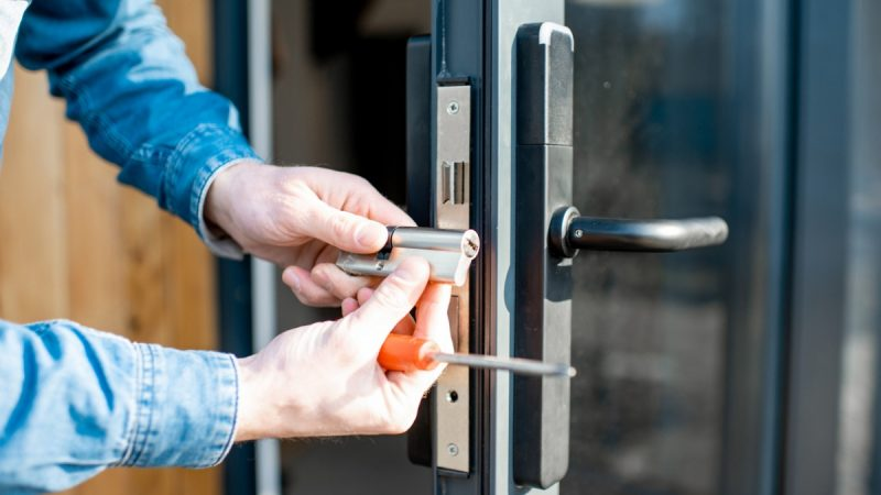 How to find the most trusted Local Locksmiths in Norfolk Virginia?