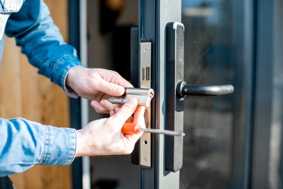 How to find the most trusted Local Locksmiths in Norfolk Virginia