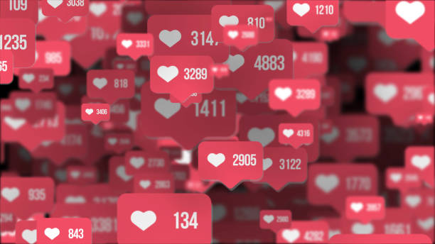 7 WAYS TO INCREASE YOUR INSTAGRAM LIKES