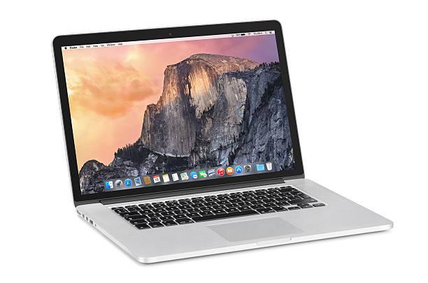 Best Mac antivirus in 2021