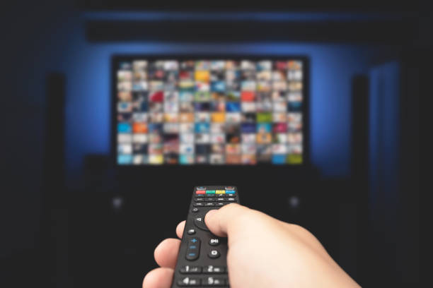 How Is Streaming Tv Better Than Cable Tv?