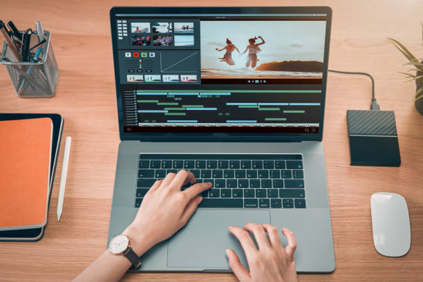 Four Important Considerations to Remember Before Hiring a Corporate Video Production Company