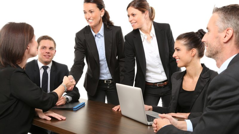 Pointers to hire talented team members as recommended by Saivian Eric Dalius