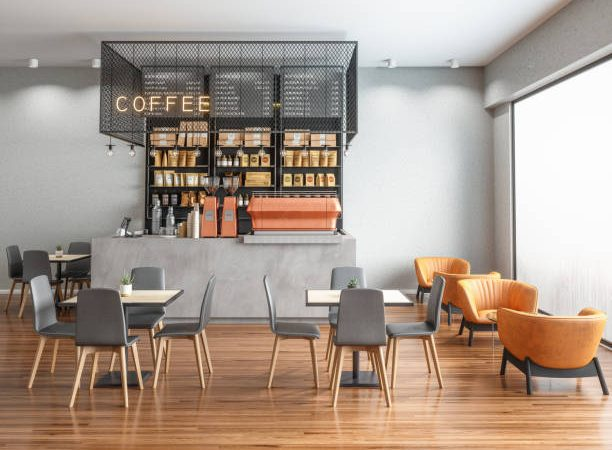 How to Launch a Successful Café: A Practical Guide for Newbies