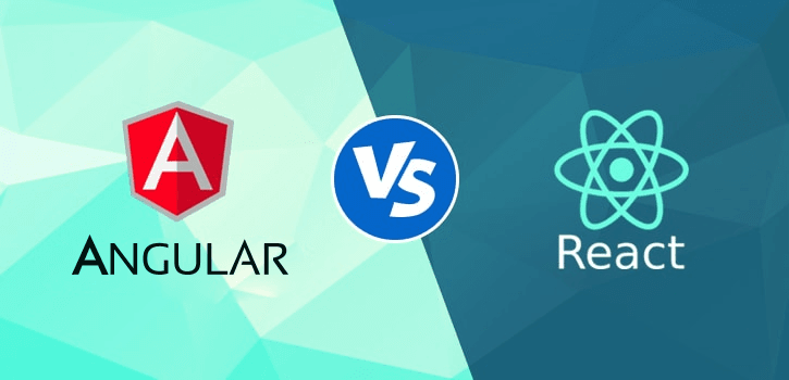 Angular vs React: What's Good for your Business?