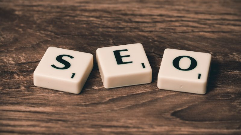 Best Instagram SEO Tactics to Improve Your Website Reach Like Never before