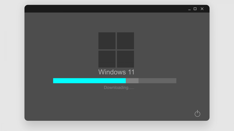 Windows 11 vs Windows 365