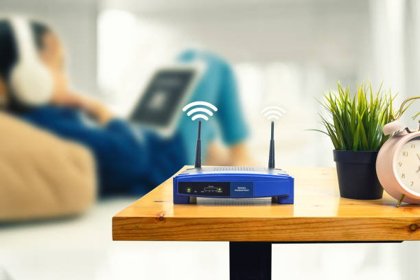 How to choose a wireless router: 6 things to consider!