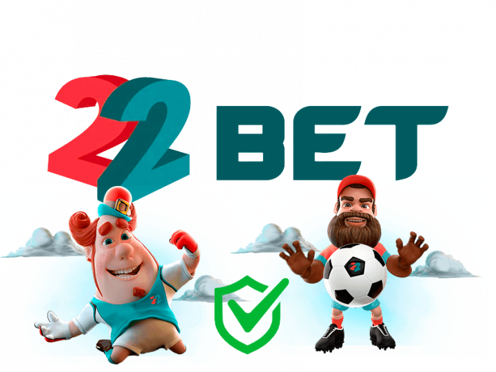 Understanding and How to Use 22bet Bonuses?