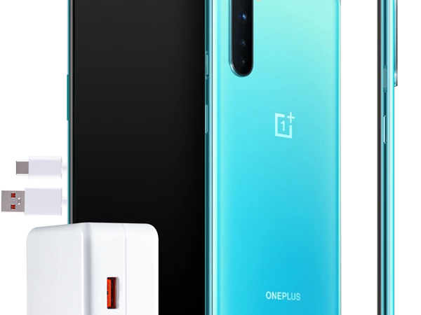 All You Need to Recognize About the OnePlus cases