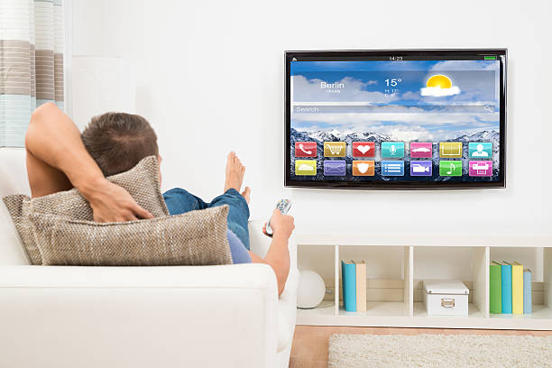 What makes Android tv digital signage Software so useful?