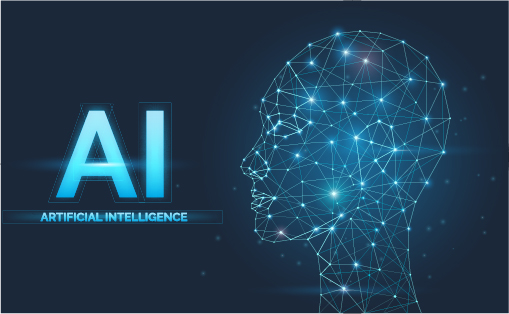 The theory of intelligence: Evolution of AI and the relevance of the Turing test
