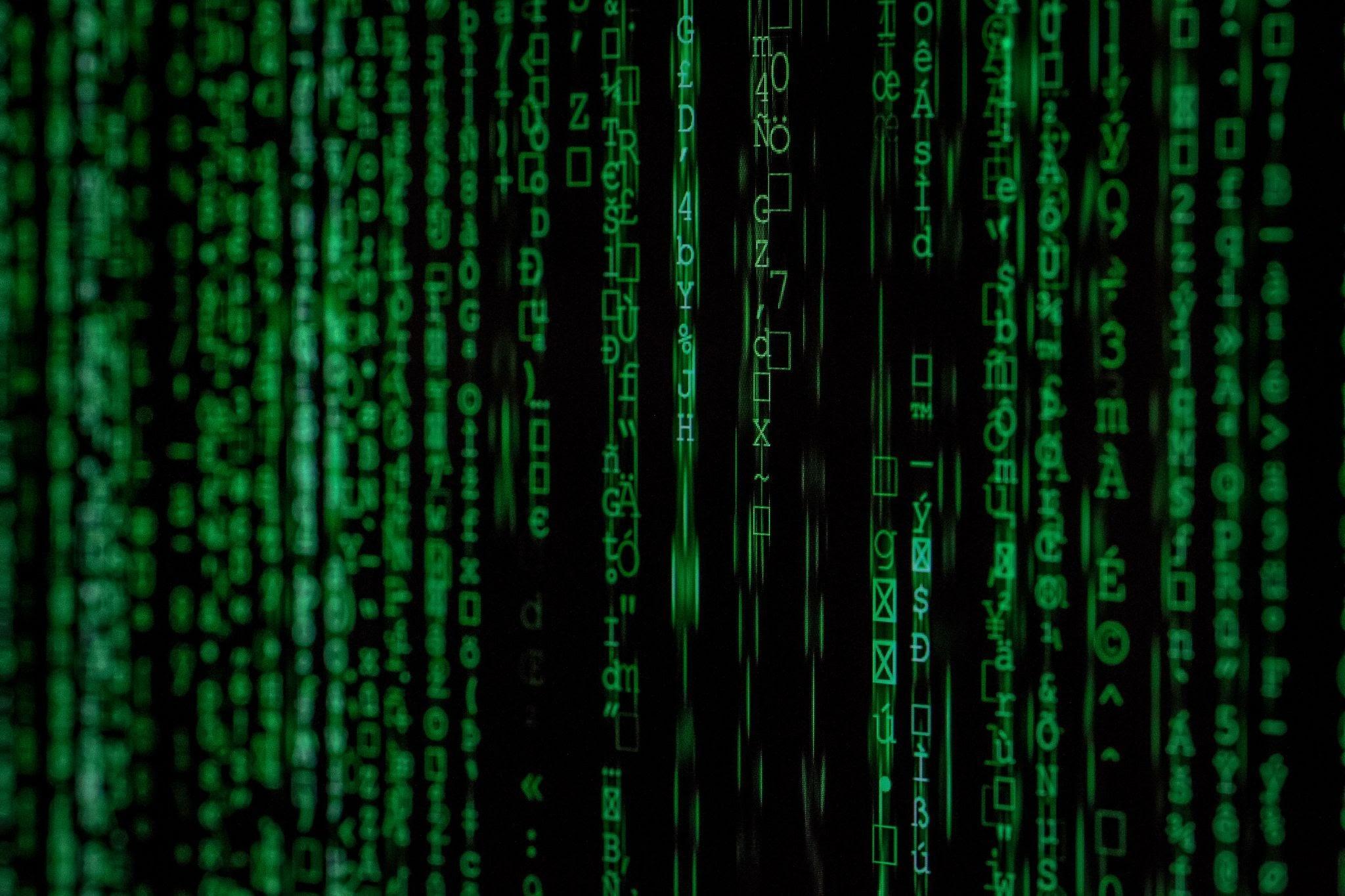 4 Ways Big Data and AI Reshape the Digital Landscape