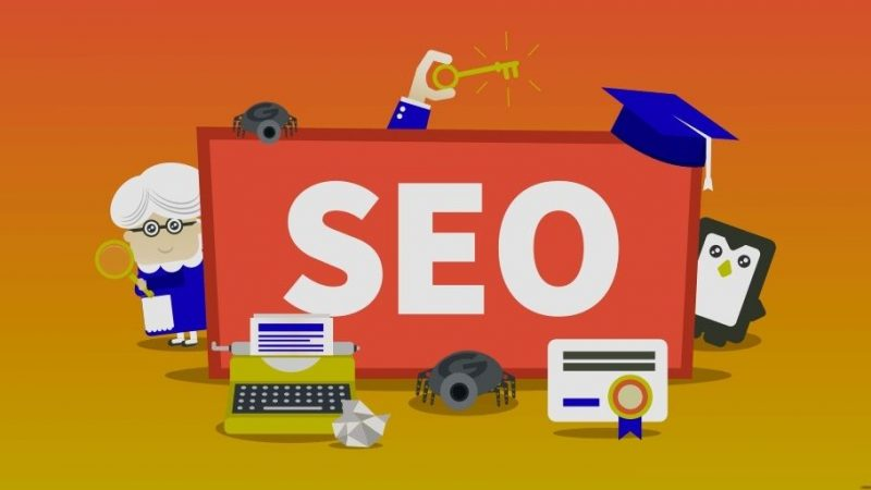 A Complete Guide to Generate Improved Content for SEO