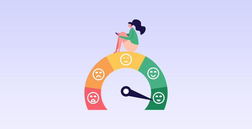 9 Pro Tips To Reduce The Customer Churn Rate