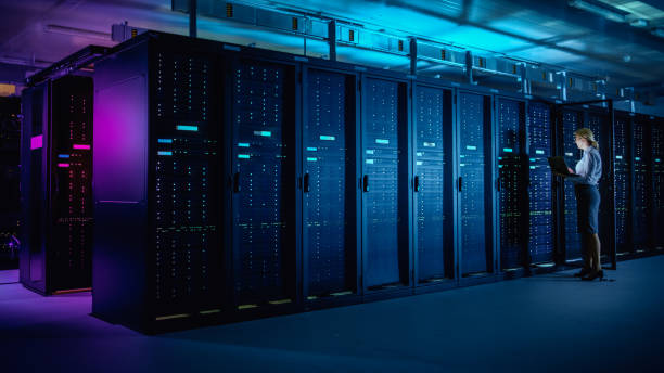 Why Should You Find Data Centers to View Important Details and Help Your Business?