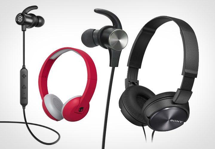 5 Reasons not to buy Bluetooth headphones