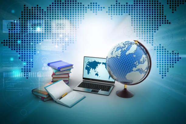 The Urbanization of Education: Steps to Bridge the Gap
