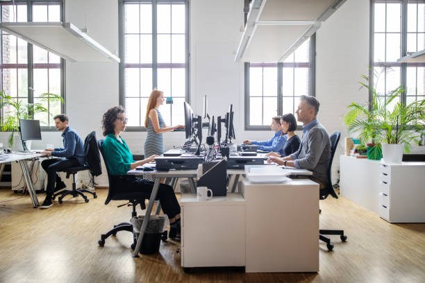 How to hire Remote Employees