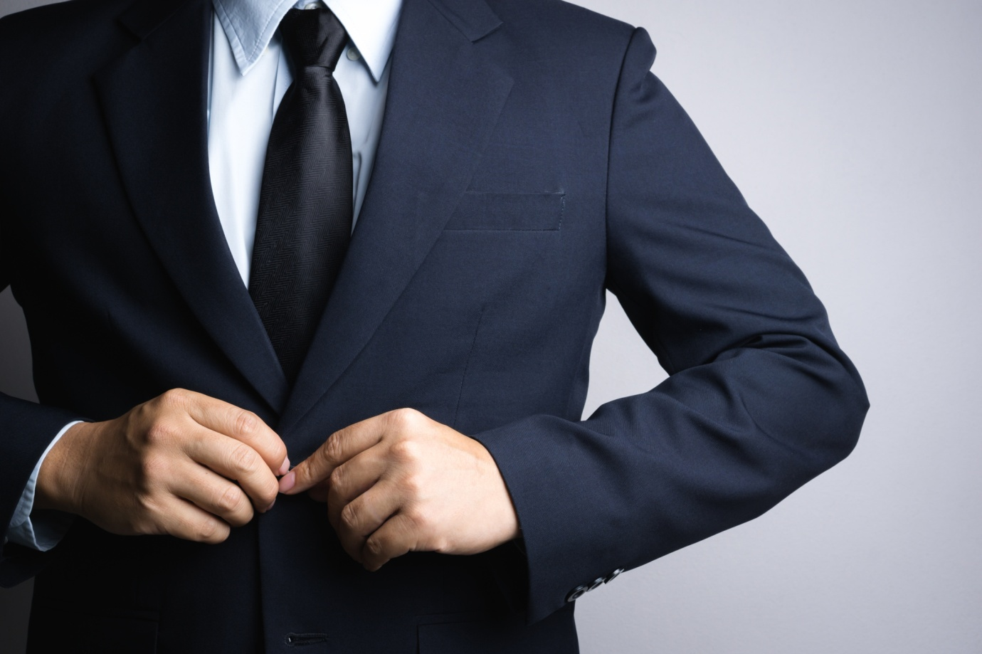 5 Reasons You Should Work With an Executive Search Consultant