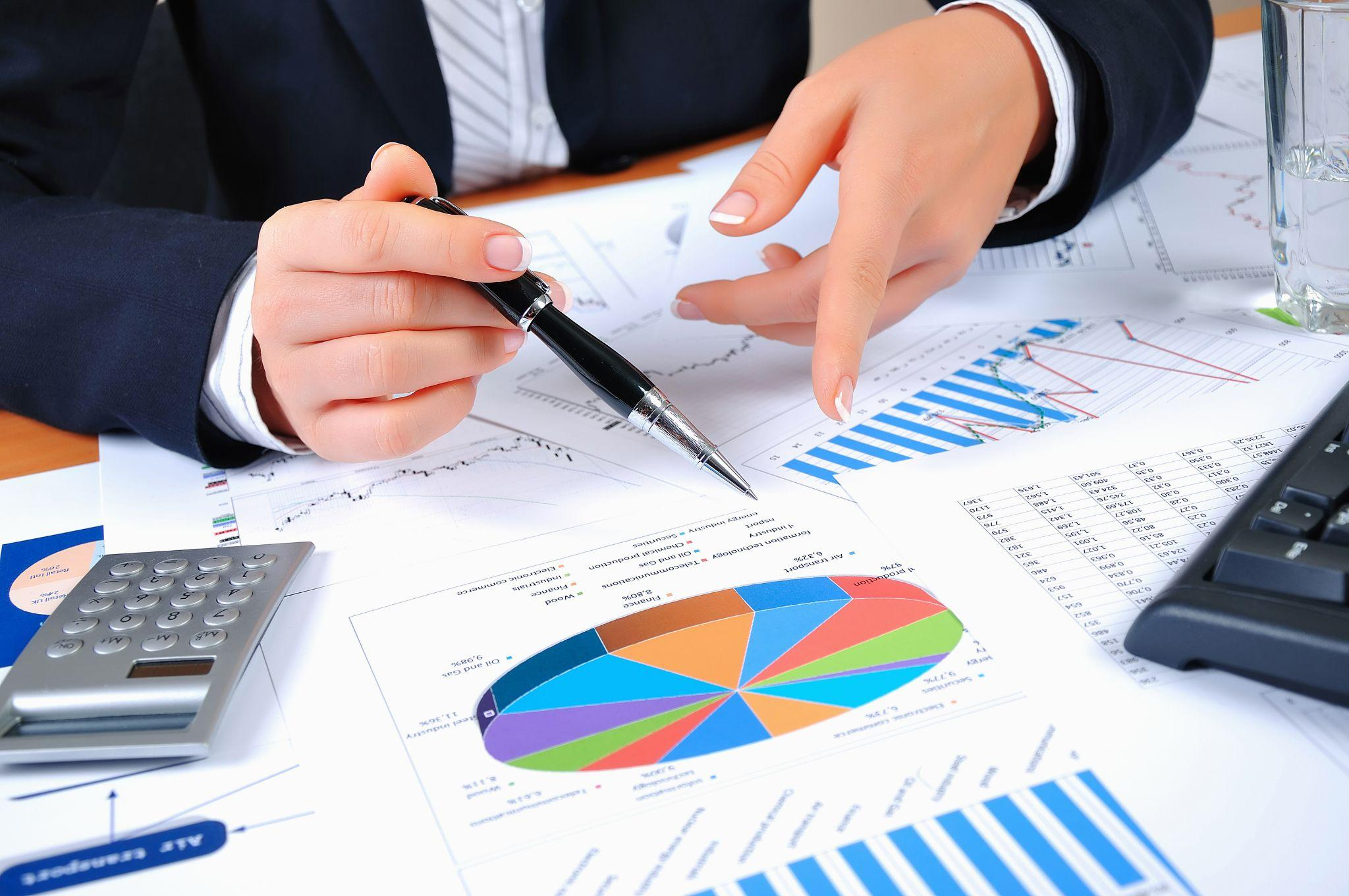 5 Great Ways To Get The Best Finance Management Solutions