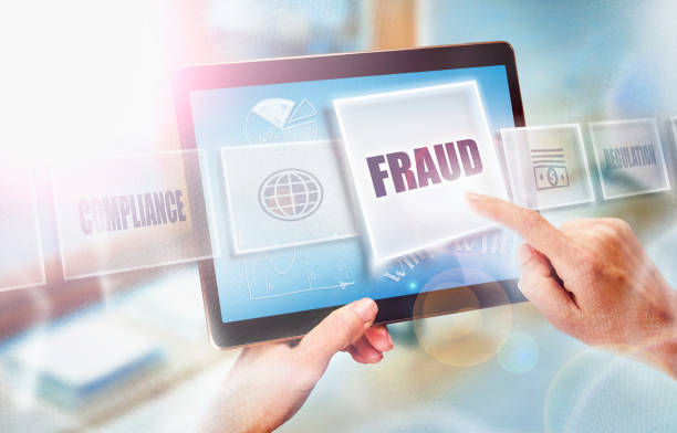 5 Ways You Can Protect Your Business from Fraud