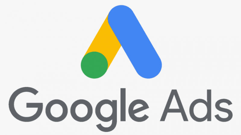 5 Google Ads Hacks to Create Effective Search Campaigns