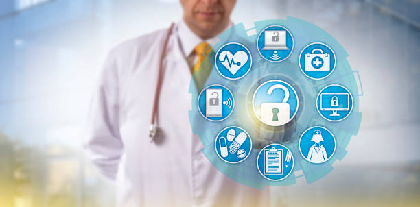 How Quality Hospitals and Healthcare Facilities Can Benefit From QHSE Compliance Software