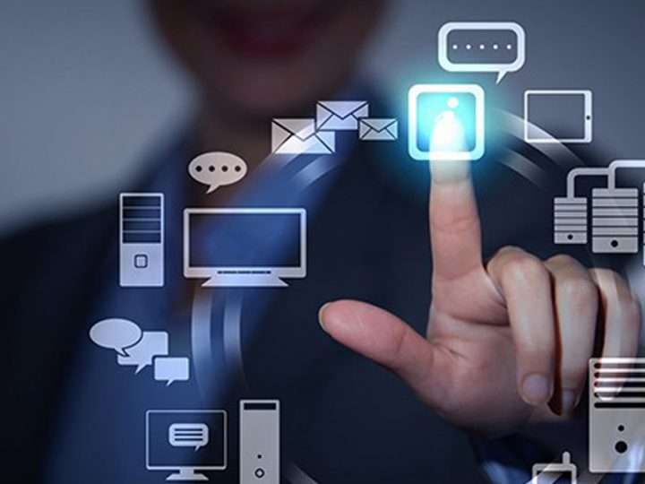 How To Find The Right IT Infrastructure Management Service Provider