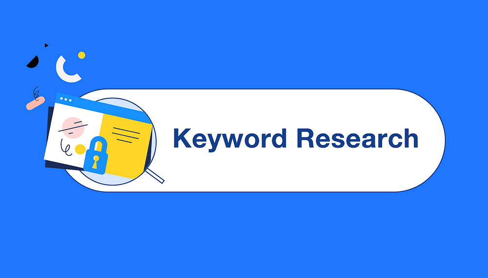 How To Get More Accurate Search Volume Data In Effective Keyword Research