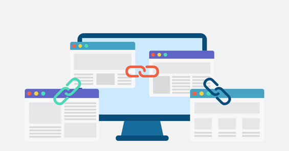 4 Powerful Steps for a Successful Link Building Campaign
