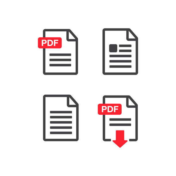 Best Techniques to Recover Corrupted PDF Files