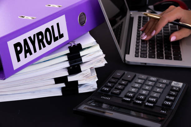 How to Find the Perfect Payroll Schedule for Your Small Business