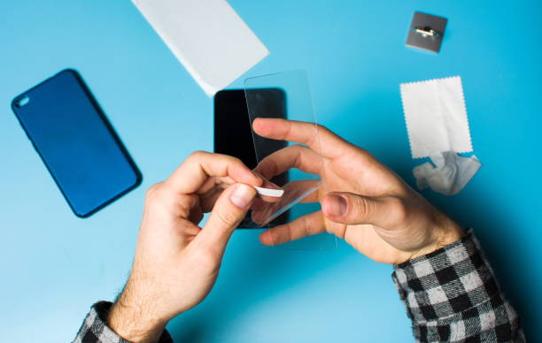 Useful Tips to Extend the Life of Your Phone: From Screen Protectors to Information Security