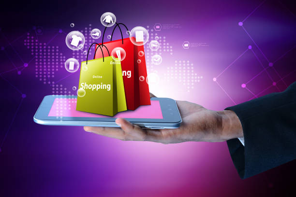 How to Save Money While Shopping Online Anywhere in the World?
