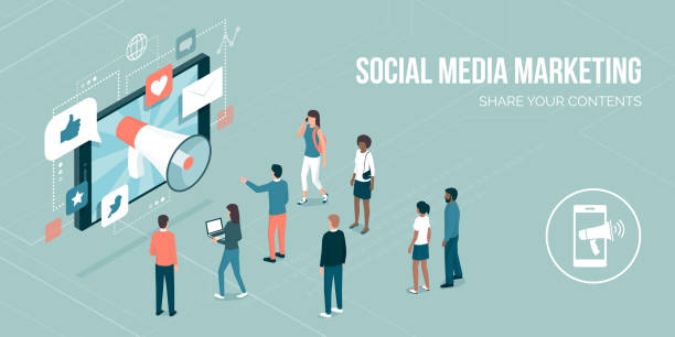 How to Create Engaging Social Media Marketing Videos?