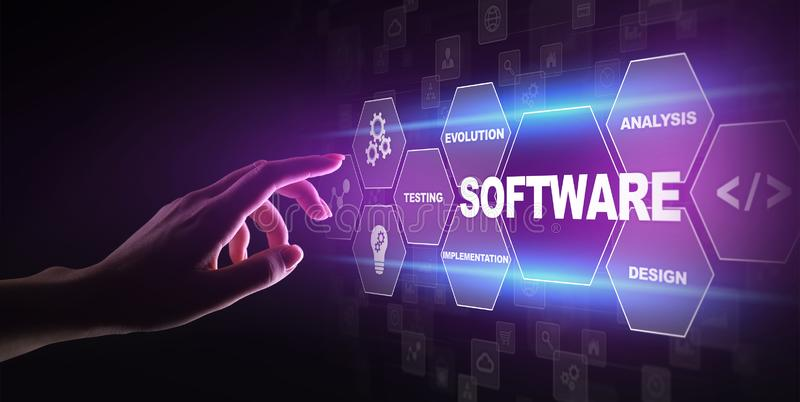 How A Software Development Company Can Assist Different Businesses