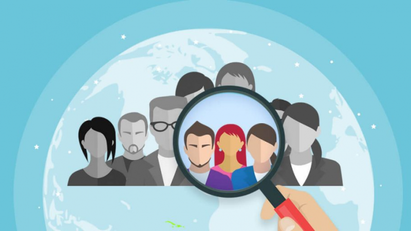 Identifying And Targeting The Potential Market: Top Tricks Uncovered