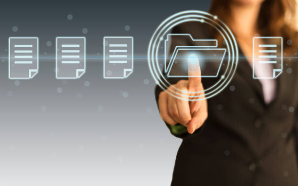 How Can A File Transfer Software Change The Way You Do Business?